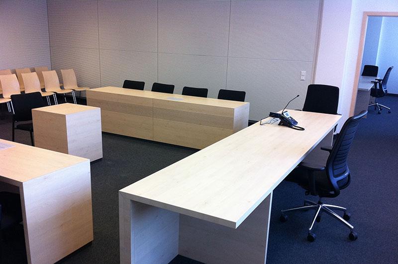 Fußboden Cottbus ~ Fußbodenverlegung matthias müller referenzen von kundenprojekten